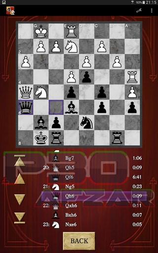 دانلود Chess Free