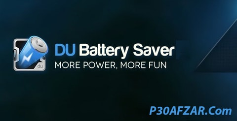 DU Battery Saver Full