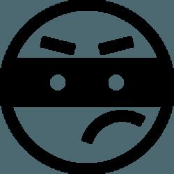مخفی کردن آنلاین بودن در واتساپ