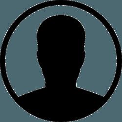 ارسال پیام بدون ذخیره شماره در واتساپ