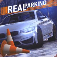 دانلود بازی Real Car Parking