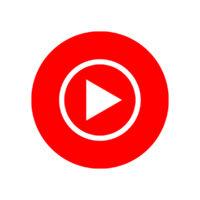 دانلود برنامه یوتیوب موزیک