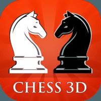 دانلود شطرنج سه بعدی واقعی