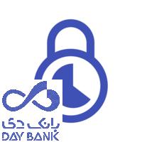 دانلود نرم افزار ارس بانک دی