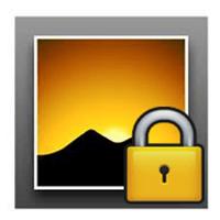 دانلود Gallery Lock Pro