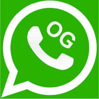 دانلود اوجی واتساپ