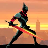 دانلود بازی Shadow Fighter شادو فایتر