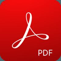 دانلود آکروبات ریدر - Adobe Acrobat Reader