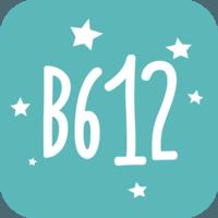 دانلود B612 - بی 612