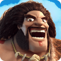 دانلود بازی Brutal Age: Horde Invasion - عصر وحشیگری