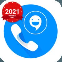 دانلود CallApp : Caller ID