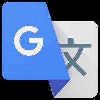 دانلود Google Translate