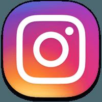 دانلود اینستاگرام - Instagram