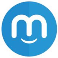 دانلود مایکت - Myket