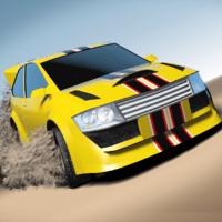 دانلود بازی Rally Fury – Extreme Racing