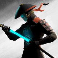 دانلود بازی نبرد سایه ها 3 - Shadow Fight 3