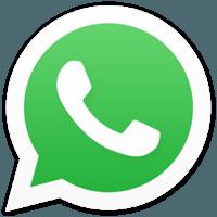 دانلود واتساپ اندروید - WhatsApp