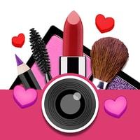 دانلود YouCam Makeup