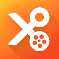 دانلود YouCut - Video Editor