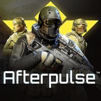 دانلود بازی افترپالس Afterpulse : action tps war game
