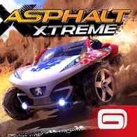 دانلود آسفالت اکستریم Asphalt Xtreme