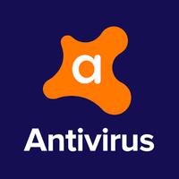 دانلود آنتی ویروس اوست Avast Antivirus