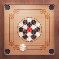 دانلود بازی Carrom Pool: Disc Game