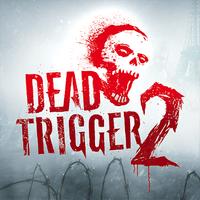 دانلود بازی DEAD TRIGGER 2