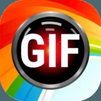 دانلود برنامه گیف ساز GIF Maker