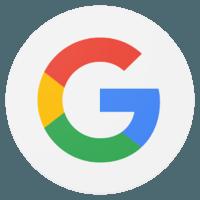 دانلود Google App جستجوگر گوگل
