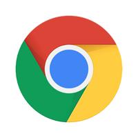 دانلود گوگل کروم اندروید Google Chrome