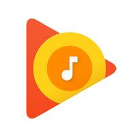 دانلود Google Play Music گوگل پلی موزیک