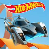 دانلود بازی Hot Wheels : Race Off