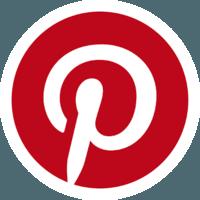 دانلود پینترست Pinterest