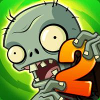 دانلود بازی Plants vs Zombies 2 گیاهان علیه زامبی ها