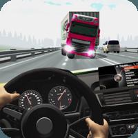 دانلود بازی Racing Limits