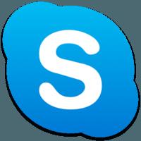 دانلود برنامه اسکایپ Skype