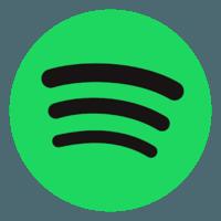 دانلود برنامه اسپاتیفای Spotify