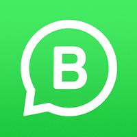 دانلود واتساپ بیزینس WhatsApp Business