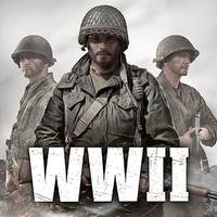 دانلود بازی World War Heroes : WW2 Shooter قهرمانان جنگ جهانی
