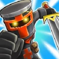 دانلود بازی Tower Conquest برای اندروید