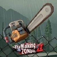 دانلود نسخه جدید 3.5.11 The Walking Zombie 2: Shooter Zombie برای اندروید