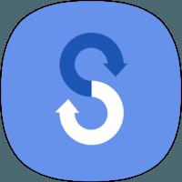 دانلود برنامه smart switch