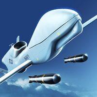 دانلود بازی Drone Shadow Strike 3
