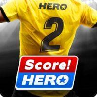 دانلود بازی score hero 2 مود
