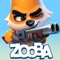 دانلود بازی Zooba موبایل اندروید