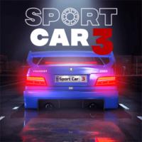 دانلود بازی sport car 3