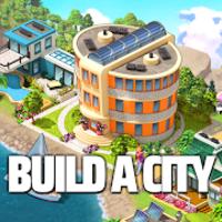 دانلود بازی City Island 5