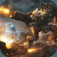 دانلود بازی Defence Zone3 HD - دیفنس زون 3